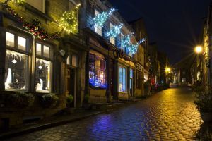 c81-haworth main st december 19 2013 sm.jpg