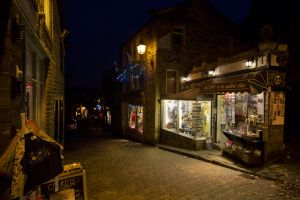 haworth december 1 2013 1 sm.jpg