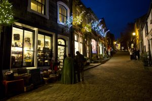 haworth december 1 2013 2 sm.jpg