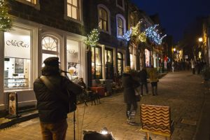 haworth december 1 2013 3 sm.jpg