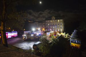 haworth fire october 2013 sm.jpg