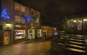 haworth main st december 7 2013 1 sm.jpg