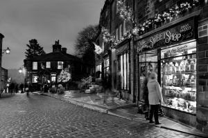 haworth november 18 2013 2 bw sm.jpg