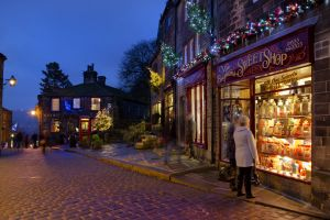 haworth november 18 2013 2 sm.jpg