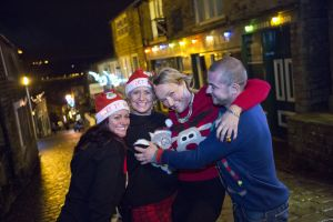 haworth party december 2013 1 sm.jpg