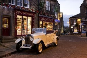 haworth rolls royce november 2013 14.jpg