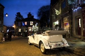 haworth rolls royce november 2013 3.jpg