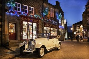 haworth rolls royce november 2013 5.jpg