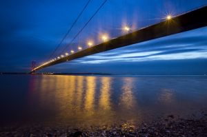 humber bridge 2  jan 2014.jpg