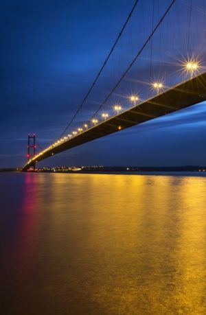humber bridge 3 jan 2014.jpg