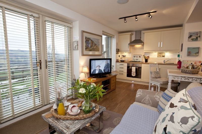 Gorgeous cottages luxury holiday accommodation for Med cottages