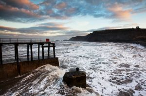 whitby waves 4.jpg