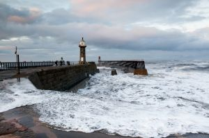 whitby waves 6.jpg