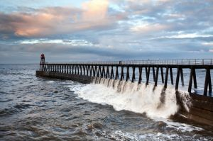 whitby waves 7.jpg