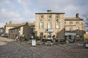 grassington house 1 sm (2).jpg