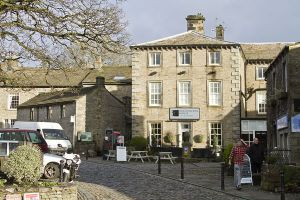 grassington house 1 sm.jpg