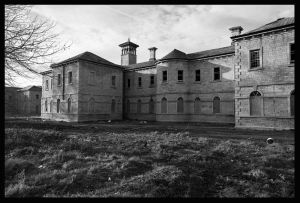Lincoln Lunatic Asylum sm.jpg