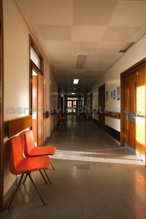 cookridge 1st floor corridor sm.jpg