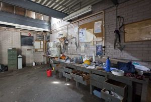 cookridge boiler engineering bench sm.jpg