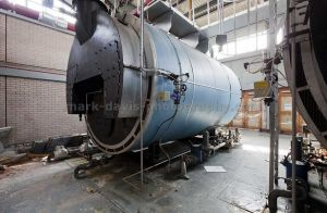 cookridge boilers rear sm.jpg