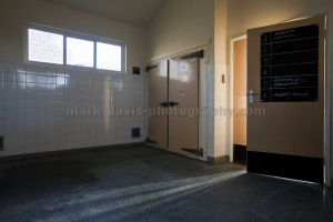 cookridge mortuary 1 sm.jpg