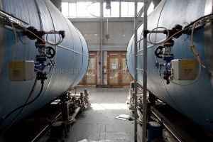 cookridge twin boilers sm.jpg