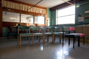 waiting area sm.jpg