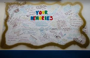 your memories board sm.jpg