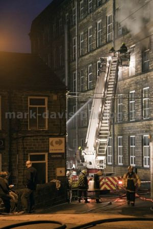 additional 1 ebor mill haworth fire august 14 2010 sm.jpg