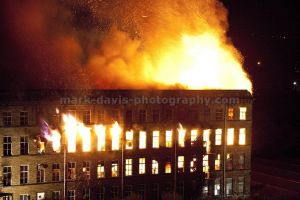 additional 12  ebor mill haworth fire august 14 2010 sm.jpg