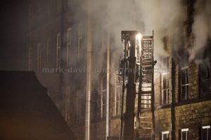 additional 4 ebor mill haworth fire august 14 2010 sm.jpg