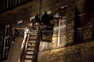 additional ebor mill haworth fire august 14 2010 sm.jpg