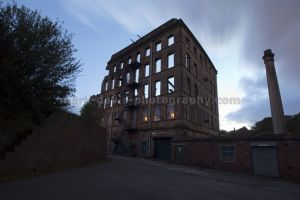 ebor mill awaiting execution 1 august 18 2010 sm.jpg