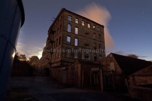 ebor mill awaiting execution 3 august 18 2010 sm.jpg