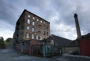ebor mill awaiting execution august 18 2010 sm.jpg