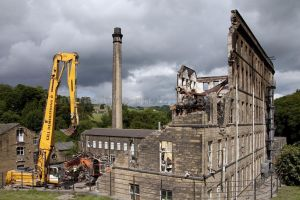 ebor mill demo 3 wednesday august 18 2010 sm.jpg