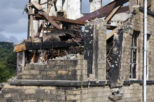 ebor mill demo 4 wednesday august 18 2010 sm.jpg
