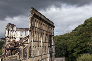 ebor mill demolition august 18 2010 sm.jpg