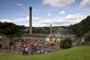ebor mill demolition august 25 2010 final cut sm.jpg