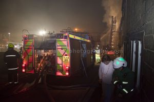 ebor mill haworth fire  evacuating local houses august 14 2010 sm.jpg