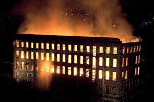 ebor mill haworth fire 1 august 14 2010 sm.jpg