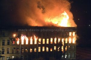 ebor mill haworth fire 2 august 14 2010 sm.jpg