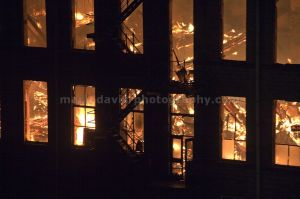 ebor mill haworth fire 4 august 14 2010 sm.jpg