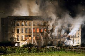 ebor mill haworth fire august 14 2010 sm.jpg