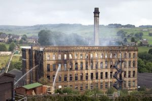 ebor mills the day after 10 sm.jpg
