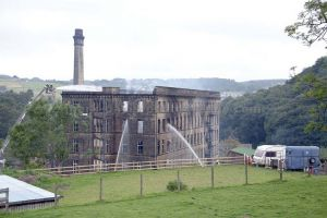 ebor mills the day after 11 sm - Copy.jpg