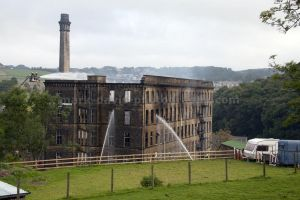 ebor mills the day after 13 sm.jpg