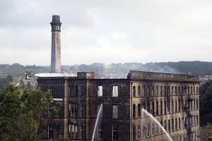 ebor mills the day after 14 sm - Copy.jpg