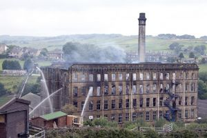 ebor mills the day after 7 sm.jpg
