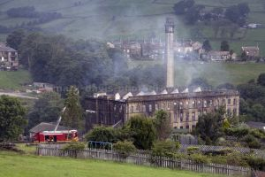 ebor mills the day after hebden road sm - Copy.jpg